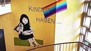 Maedchen_Schablonen_Graffiti2